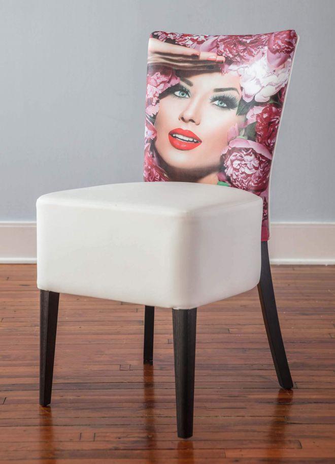 peony lady chair 2