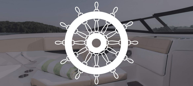 splash-wheelmark