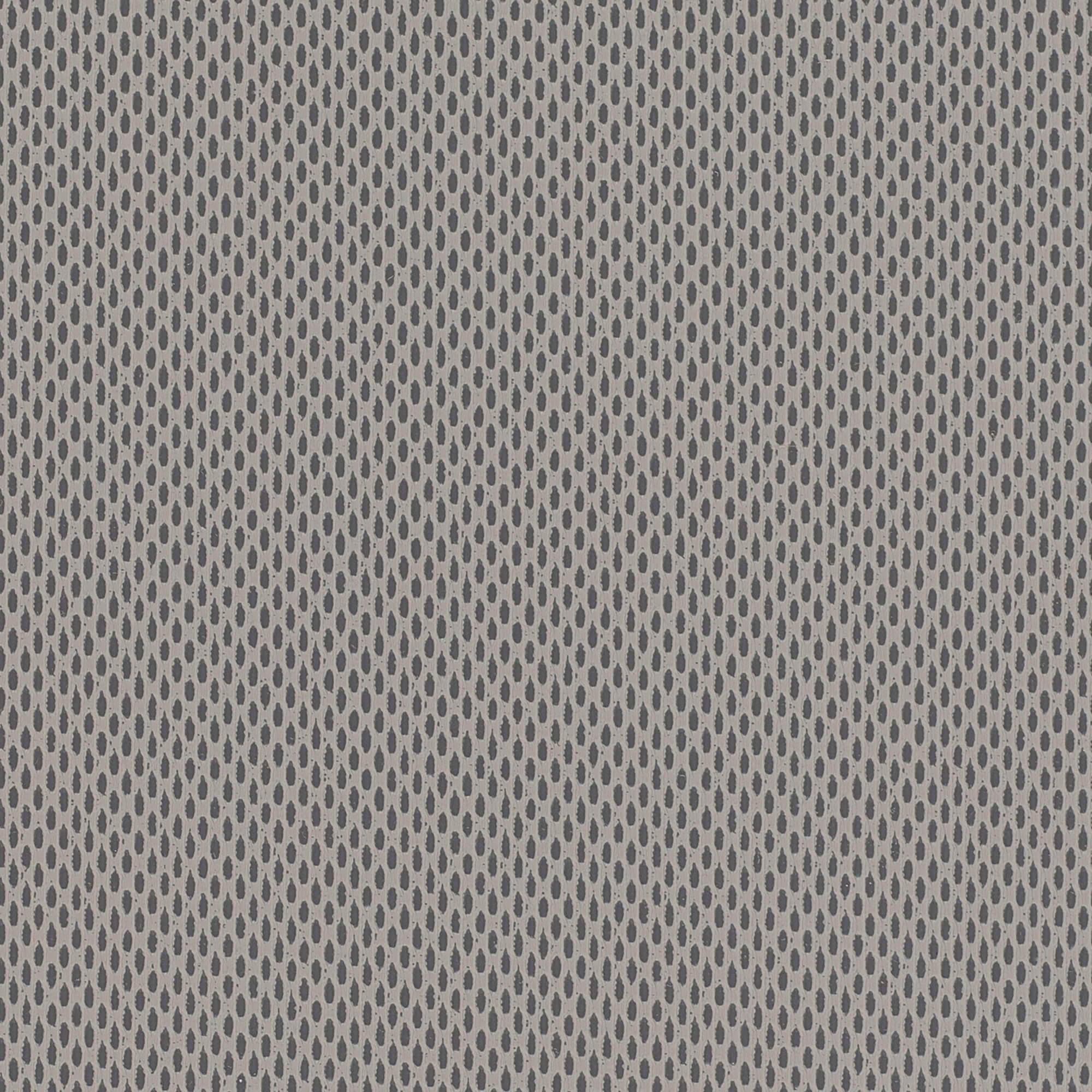 kixx_medium-grey