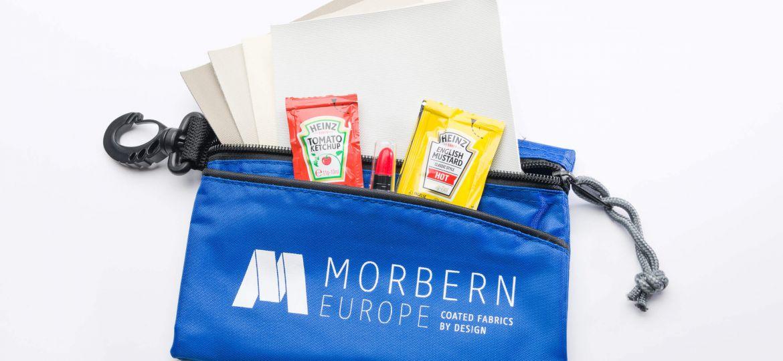 Morbern-Reshoot-2600-Studio-54969
